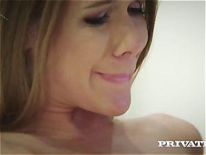 Private.com assfuck Moving