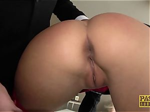 PASCALSSUBSLUTS - Barbie Victoria pure predominated rectally