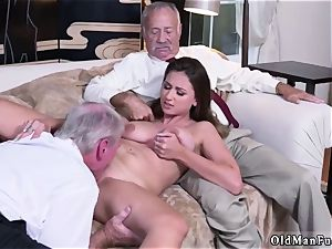 fleshy sinner daddy When Ivy arrives everyone is impressed by her smoking figure, pretty