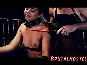 dominatrix 2 victims hard-core sexual and brutish harsh romp.